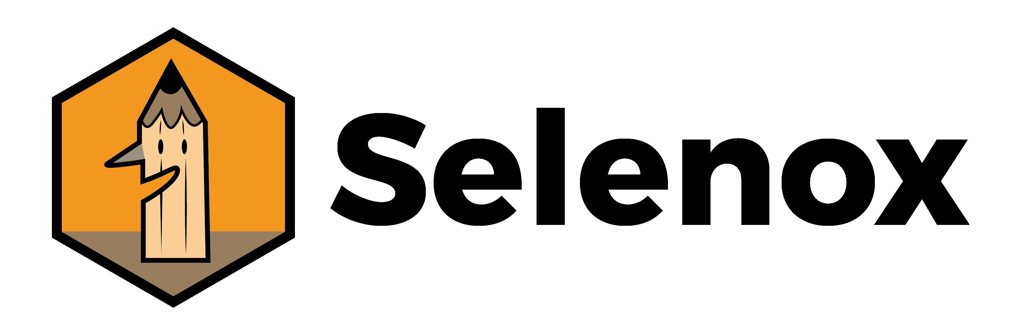 SELENOX